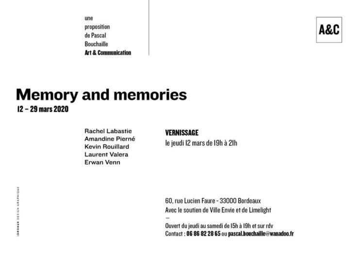 invit.A5.Memory-2_opt_a00a7cccbd